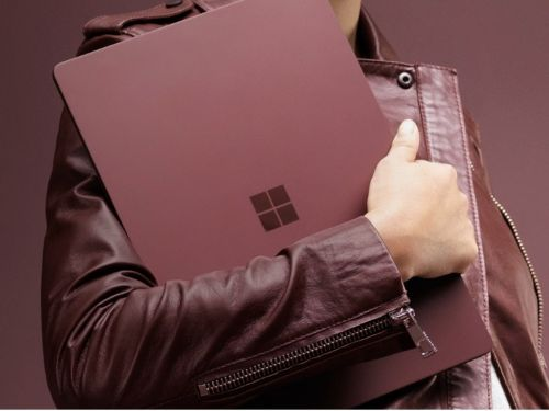 Save $300 on the Surface Laptop 2 and up to 25% at Foot Locker - plus 5 other deals happening now
