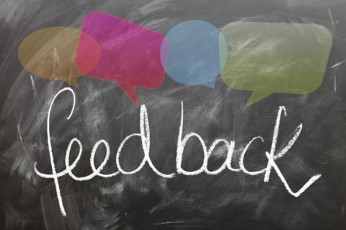 Consistent Feedback Around All Customer Touchpoints