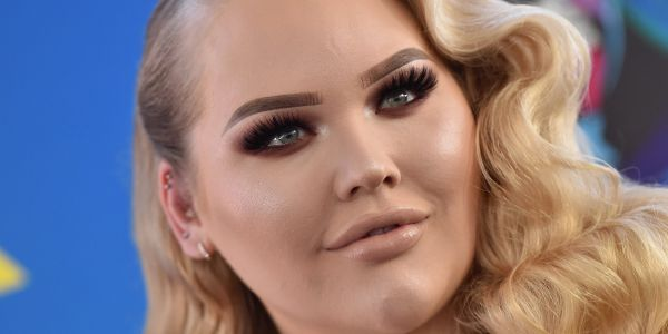 YouTube star NikkieTutorials shocked millions of fans by coming out as trans. Responses show how attitudes towards LGBTQ people have and haven't changed