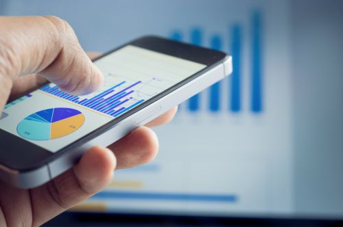 App Analytics - The Best Mobile App Analytic Tools for 2019