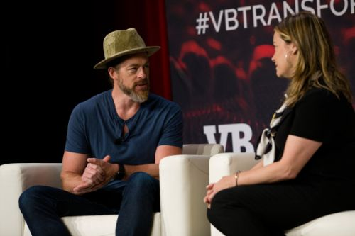 Who was at Transform 2019? Check the photo gallery