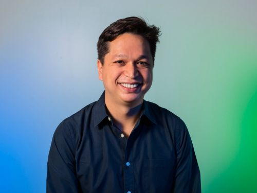'I would get calls at all times of the night': In Pinterest's early days, the CEO put his cell number on every email his company sent