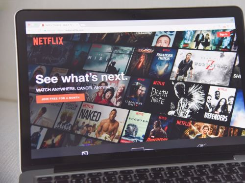 These secret Netflix codes uncover a list of 'hidden' films and TV shows - and it's easy to use them