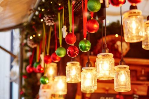Why Does Holiday Marketing Begin So Early?