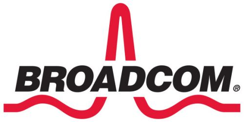 Chipmaker Broadcom signs $19 billion deal to buy software company CA