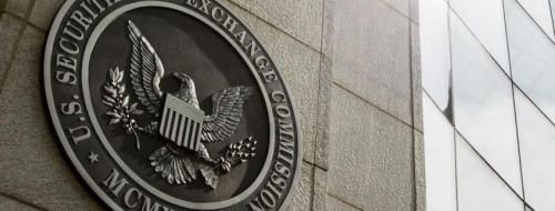 Bitcoin Falls As SEC Rejects Winklevoss ETF For The Second Time