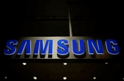 Samsung creates $300 million fund and a new business unit for autonomous driving tech