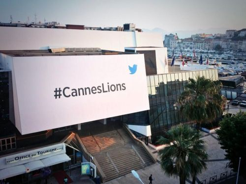 Cannes ignored its best defense against disinformation - the local media