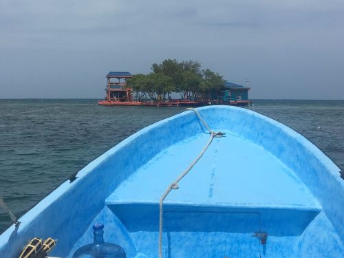I rented out an entire private island for only $300 a night - here's why you should do it too