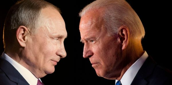 10 Things in Politics: Biden issues warning to Putin