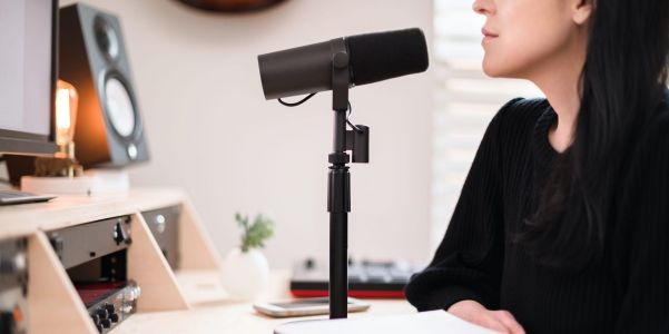 8 ways to improve your audio quality on Zoom, from calibrating your microphone to optimizing your connection
