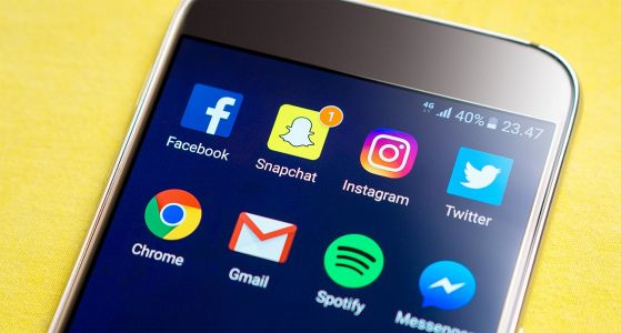 The Ultimate Guide to Choosing the Best Social Media Channels For Your Business