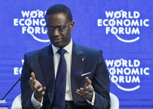 A $100 million trade shows how Credit Suisse is embracing the latest Wall Street trend to win business from top funds