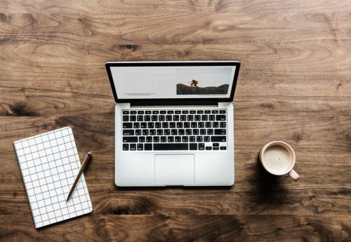 Top 5 Blog Posts Hotels Should Be Writing - By Kerryn Gower
