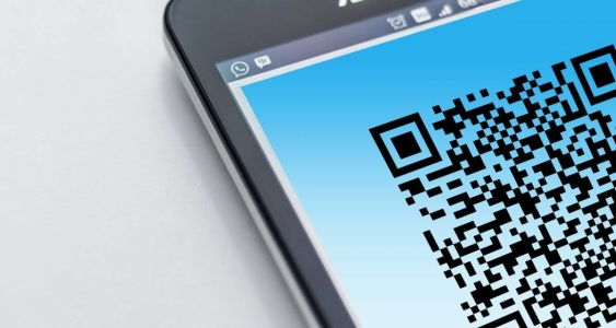 Benefits of Using QR Codes in Surveys: Part 1 of 2
