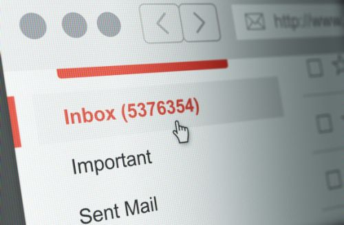 European court rules that companies must tell employees of email checks