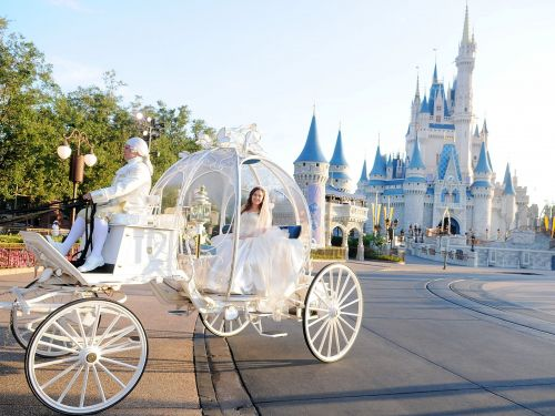 Here's how much the average wedding costs in every state