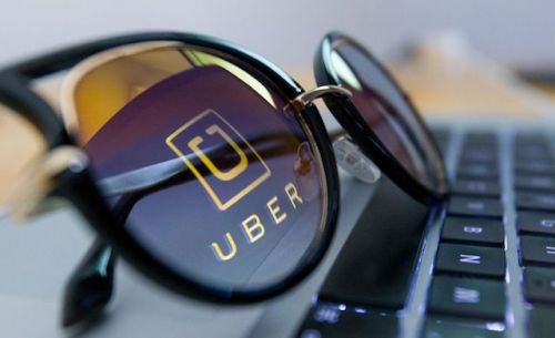New York Attorney General launches investigation of Uber's $100,000 hack cover-up