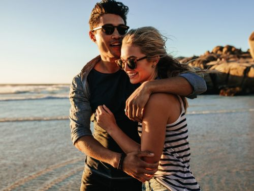 9 signs you probably shouldn't date your friend's ex