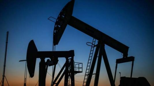 Hold That Drill: Why Wall Street Wants Energy Companies To Pump Less Oil, Not More