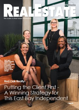 Red Oak Realty: Putting the Client First - A Winning Strategy for This East Bay Independent