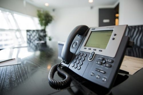 What Marketers Should Look for in a Call Tracking Solution