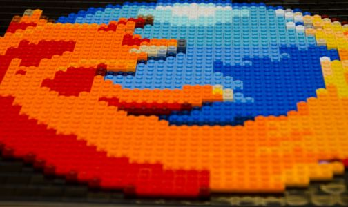 Firefox aims to win back Chrome users with its souped up Quantum browser