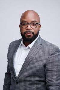 First Boulevard raises $5M for its digital bank aimed at Black America