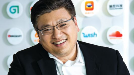At Disrupt, Hans Tung and Yi Wang will talk about the startup road winding from China to the U.S