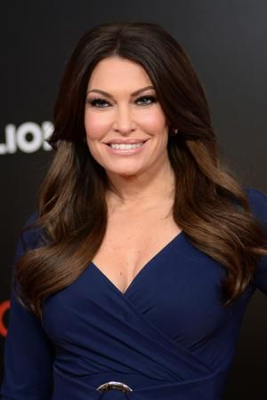Kimberly Guilfoyle exits Fox News for a post at Trump's PAC
