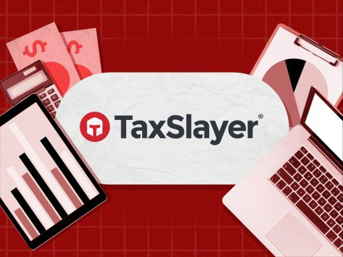 How much does TaxSlayer cost? Here's how much you'll pay to prepare and file your tax return
