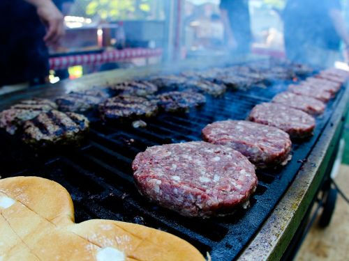 6 tips for cooking meat so it's done perfectly every time