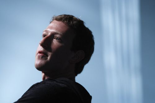 Here's how easy it is for anyone - including Russian operatives - to target you with ads on Facebook