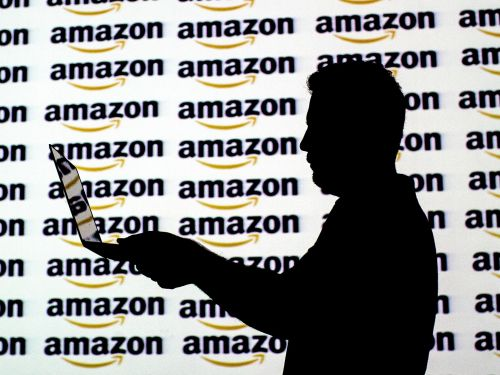 How you can archive your Amazon order history to keep it private
