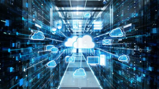 Cloud Based Backup vs Physical On-Site Backup - Which is the Right Choice for Your Business?