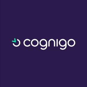 Cognigo raises $8.5M for its AI-driven data protection platform