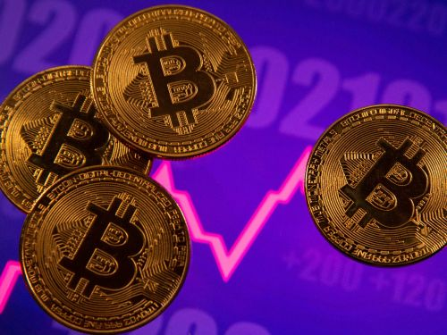 The head of global macro strategy at Delphi Digital breaks down why Bitcoin's price has more room to run over the next 9 to 12 months in 4 charts - and shares what the next 10 years could look like for the emerging crypto economy