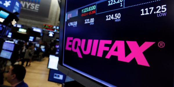 A former Equifax executive has been charged with insider trading for selling shares before the company's massive data breach was announced