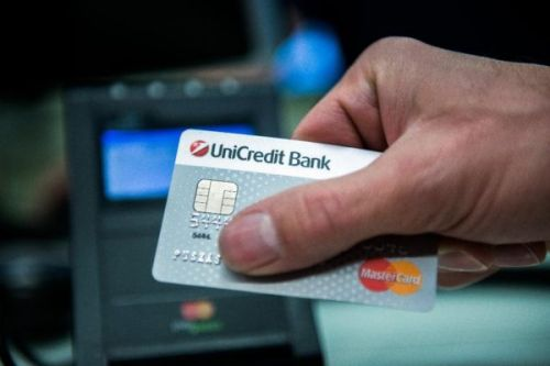 Why Accepting Credit Cards Increases Your Sales