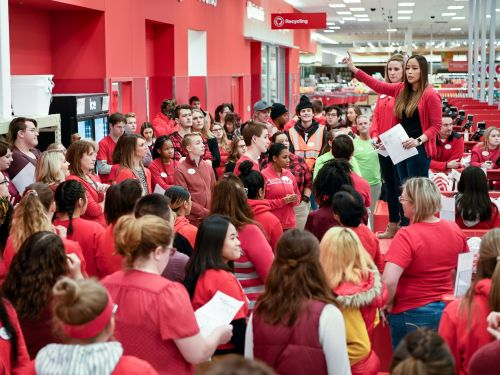 7 mind-blowing facts about Target's business
