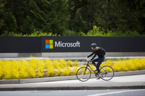 Microsoft drops lawsuit after DOJ limits use of gag orders when accessing customer data