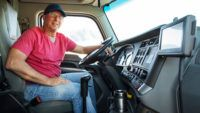 Deadline update: Commercial fleets must replace paper logbooks