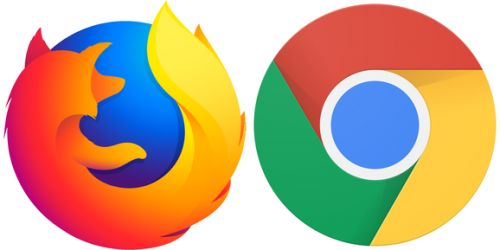 ProBeat: Firefox is hitting Chrome right in the ads