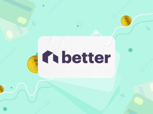 Better.com review: Online lender with low fees and a fast preapproval process