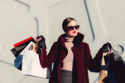 Maximize Your Affiliate Marketing for Black Friday