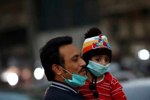 Pakistan approves AstraZeneca's COVID-19 vaccine for emergency use