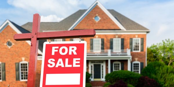 Can't afford a house? The Fed says exorbitant student loan debt could be at fault