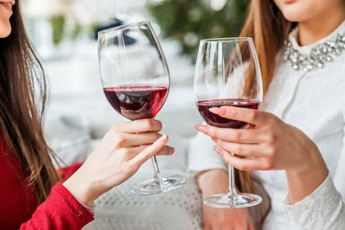 All of the mistakes people make when buying, ordering, and drinking wine - and what to do instead