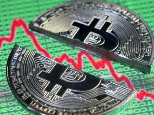 Canadian regulators just approved the world's first Bitcoin ETF. Here are the 5 things investors need to know about the outlook for a US version
