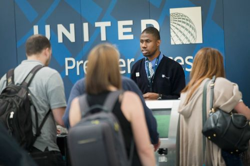 United Airlines will start charging more for some economy seats, and it's part of a costly trend that's plaguing the industry